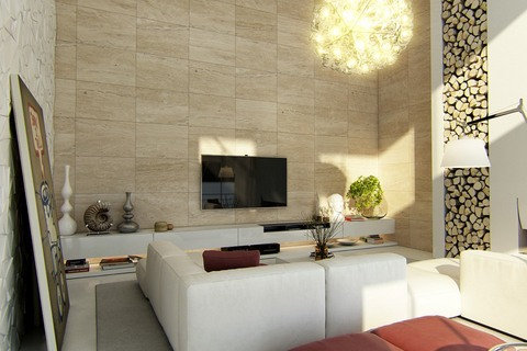 1fl_living_room_3-копия