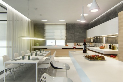 var_02-2013_kitchen_5