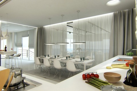 var_02-2013_kitchen_6