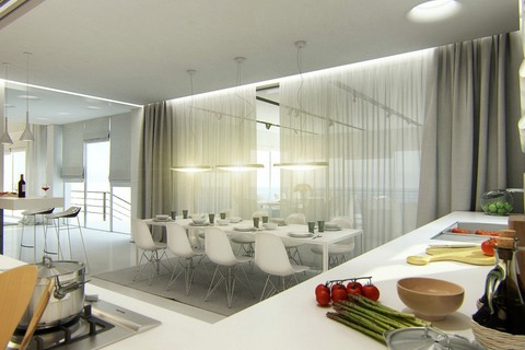 var_02-2013_kitchen_7